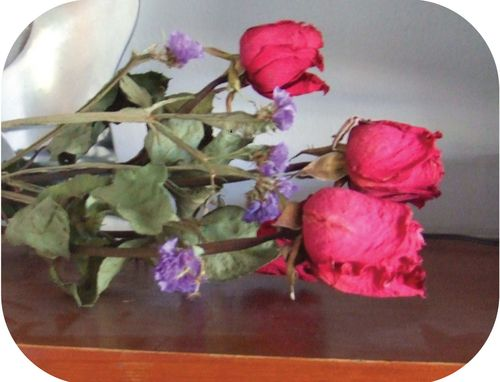 Pic flowers