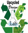 Upcycled Design Lab Logo