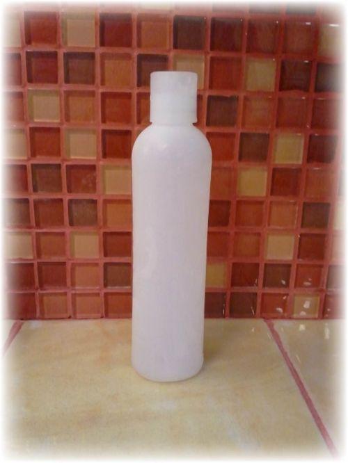 Bottle a