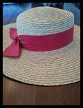 Hat 2b