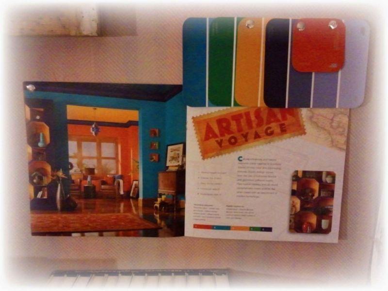 My Craft Room Pic 6