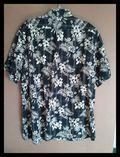 Shirt 1 bk