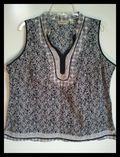 Shirt 9