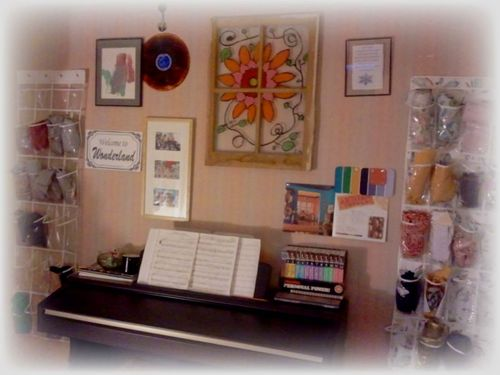 My Craft Room Pic 4