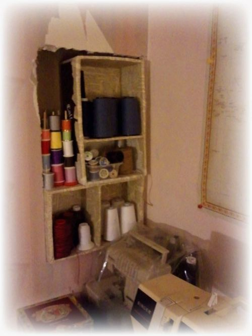 My Craft Room Pic 7