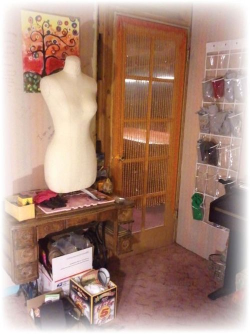 My Craft Room Pic 8