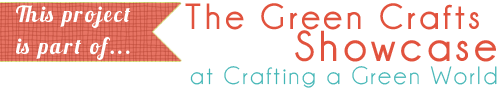 Green-Crafts-Showcase-Banner