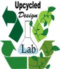 Upcycled-Design-Lab-Logo