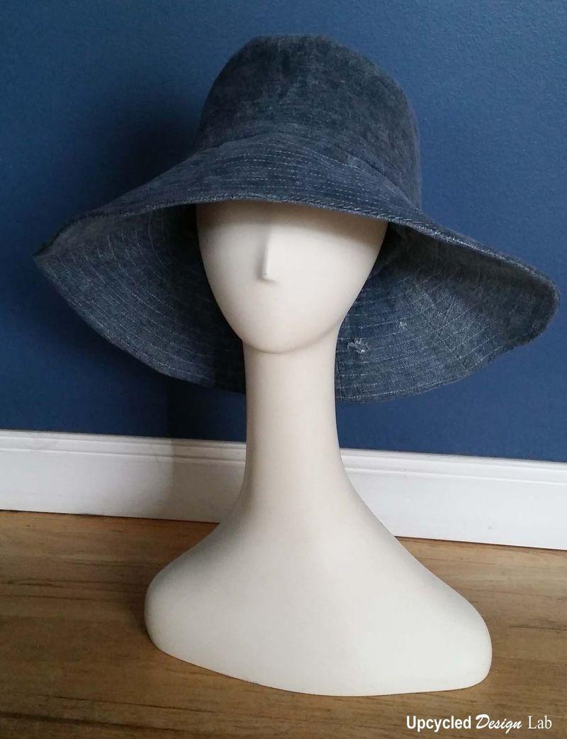 Hat 1a