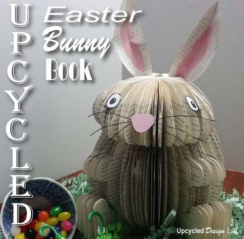 Bunny Book 12