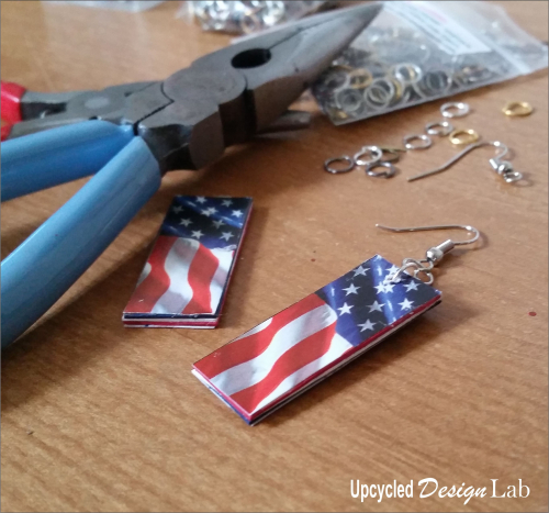 Star Spangled Jewelry 20