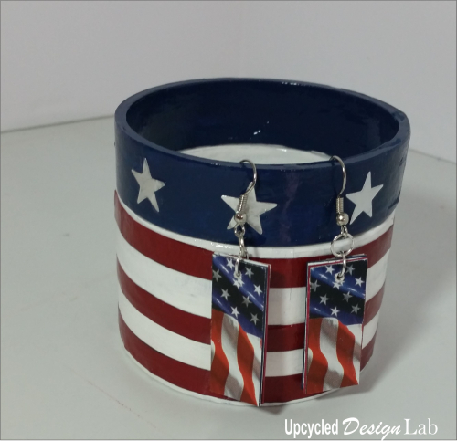 Star Spangled Jewelry 22