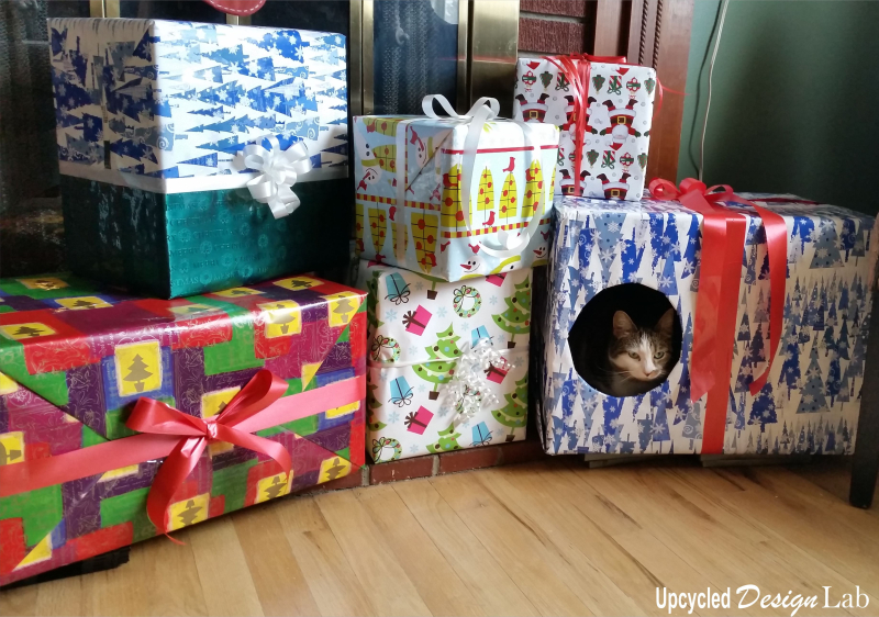 Cat Boxes Pic 4