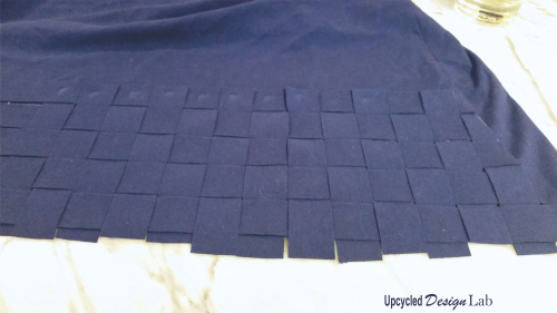 Basket Weave Top pic 14