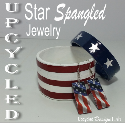 Star Spangled Jewelry 21