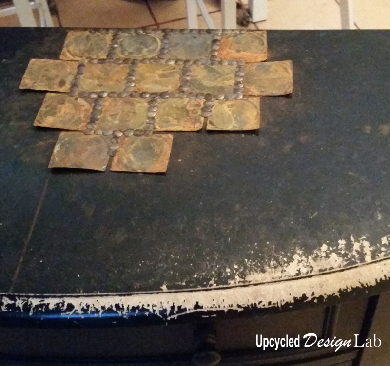 Tin Can Table Top Pic 10