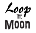 Loop the Moon temp