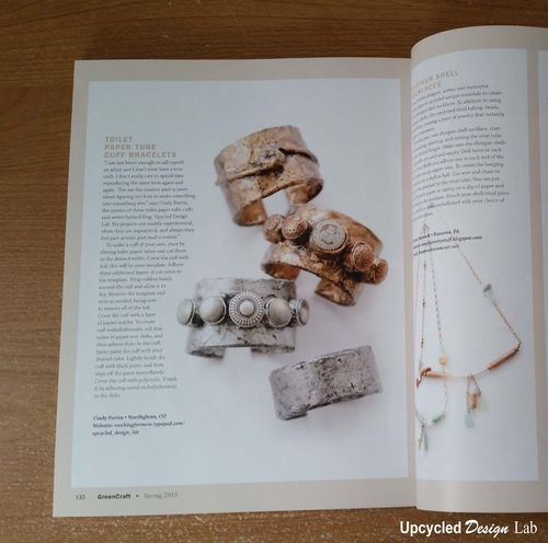 Green Craft Mag-2