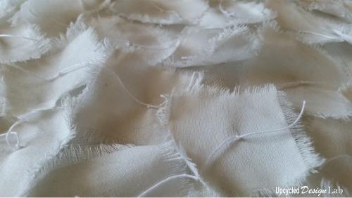 Curtain Cover Up Repair Pic 5