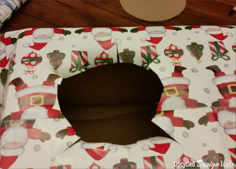 Cat Boxes Pic 3